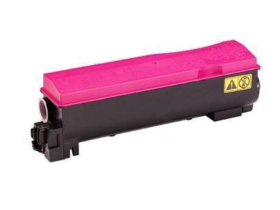 Kyocera tk-570 ( m ) toner compatibil 0