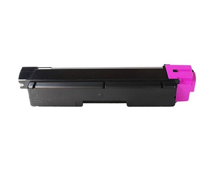 Kyocera tk-580 ( m ) toner compatibil [0]