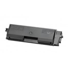 Kyocera tk-590 ( bk ) toner compatibil 0