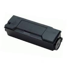 Kyocera  tk-6 toner compatibil 0