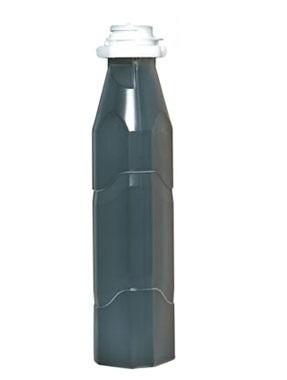 Kyocera tk-603 ( bk ) toner compatibil 0