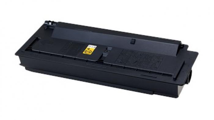 Kyocera tk-6115 (bk) toner compatibil 0