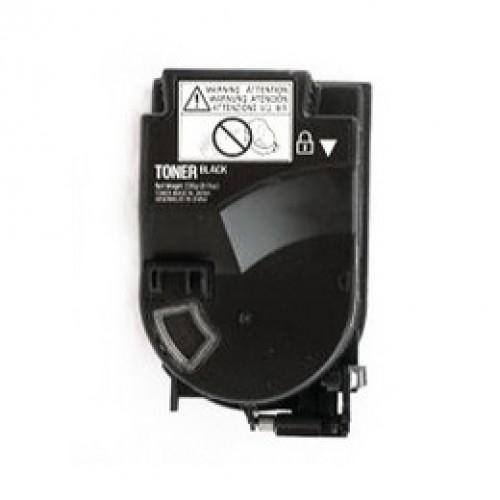 Kyocera tk-622 (bk) toner compatibil 0