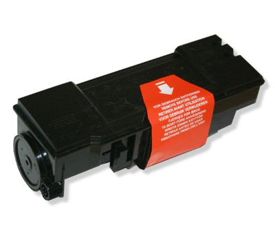 Kyocera  tk-65 toner compatibil 0