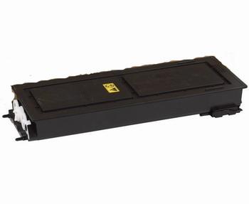 Kyocera tk-675 ( bk ) toner compatibil 0