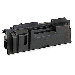 Kyocera  tk-7 toner compatibil 0