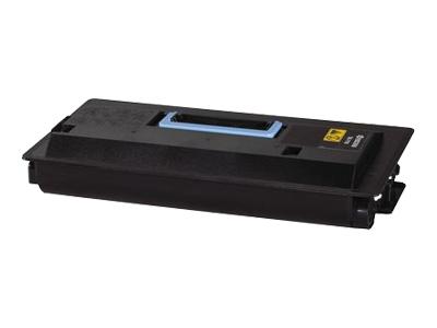Kyocera tk-710 toner compatibil 0