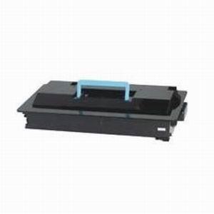 Kyocera tk-715 ( bk ) toner compatibil 0