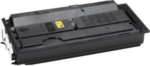 Kyocera tk-7205 (bk) toner compatibil 0