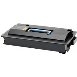 Kyocera tk-725 ( bk ) toner compatibil 0