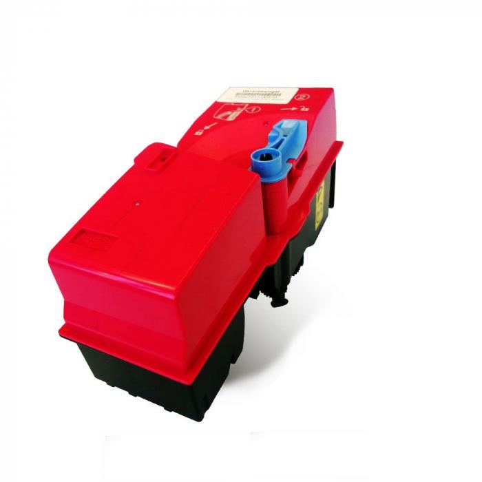 Kyocera tk-820 (m) toner compatibil 0