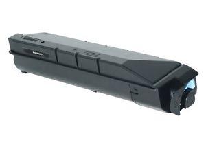 Kyocera tk-8305 / 8309 (bk) toner compatibil 0
