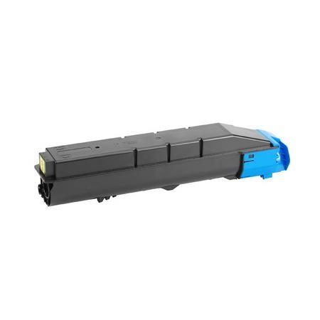 Kyocera tk-8305 / 8309 (c) toner compatibil 0