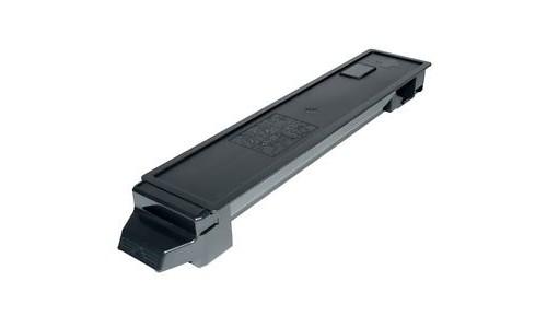Kyocera tk-8315 / 8319 (bk) toner compatibil [0]