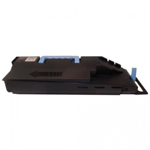 Kyocera tk-855 (bk) toner compatibil 0