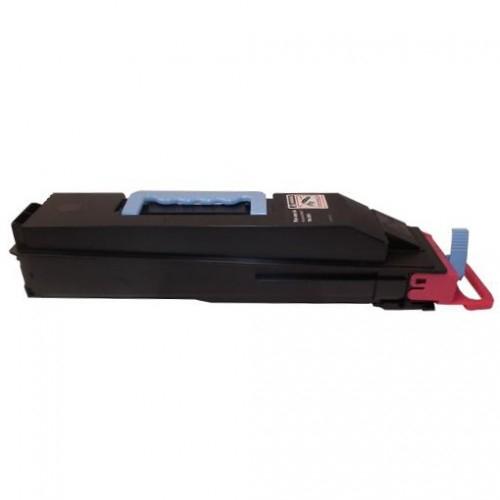 Kyocera tk-855 (m) toner compatibil 0