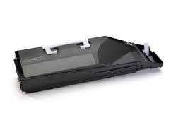 Kyocera tk-865 (bk) toner compatibil 0