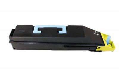 Kyocera tk-865 (y) toner compatibil 0