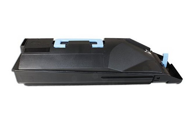 Kyocera tk-880 (bk) toner compatibil 0