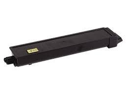 Kyocera tk-895 (bk) toner compatibil 0