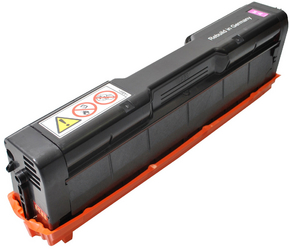 Kyocera tk150 ( bk ) toner compatibil 0