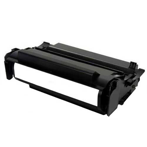 Lexmark  12a7415 toner compatibil 0