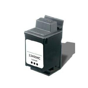 Lexmark 13400hc toner compatibil 0