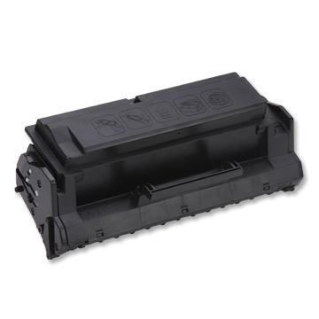 Lexmark 13t0101 toner compatibil 0