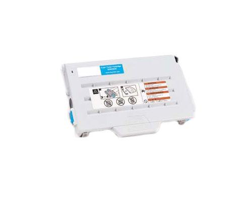 Lexmark  15w0900 ( c ) toner compatibil 0