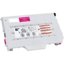 Lexmark  15w0901 ( m ) toner compatibil 0