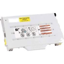 Lexmark 15w0902 ( y ) toner compatibil 0
