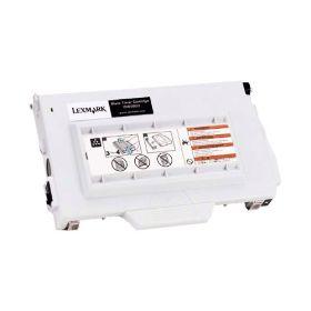 Lexmark  15w0903 ( bk ) toner compatibil 0