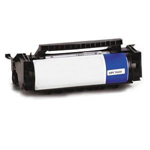 Lexmark 17g0154 toner compatibil 0