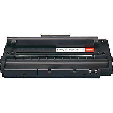 Lexmark 18s0090 toner compatibil 0