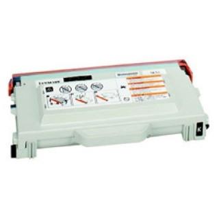 Lexmark  20k1400 ( c ) toner compatibil 0
