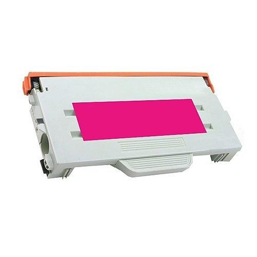 Lexmark  20k1401 ( m ) toner compatibil 0