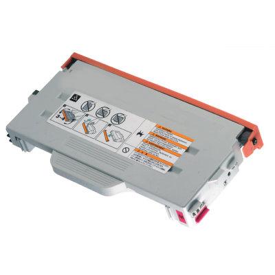 Lexmark  20k1403 ( bk ) toner compatibil 0