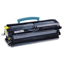 Lexmark 34016he toner compatibil 0