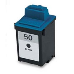 Lexmark 50 / 17g0050 cartuş compatibil [0]
