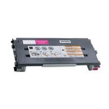 Lexmark c500 (m) toner compatibil 0