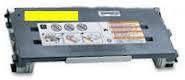 Lexmark c500 (y) toner compatibil 0