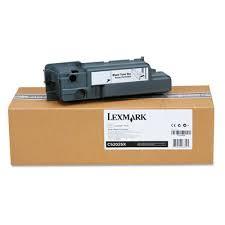Lexmark C52025X Drum Developer Original 0