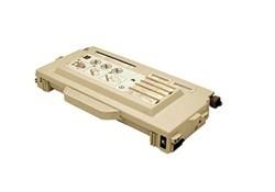 Lexmark c5202ks toner compatibil 0
