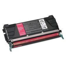 Lexmark c522 (m) toner compatibil 0