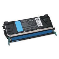 Lexmark c5242 (c) toner compatibil [0]