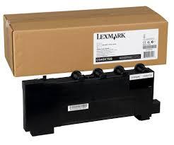 Lexmark C540X75G Drum Developer Original 0
