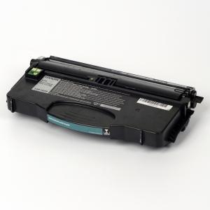 Lexmark e120 toner compatibil 0