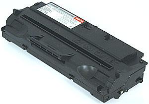 Lexmark e210 toner compatibil [0]