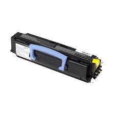 Lexmark e230 / e240 toner compatibil 0
