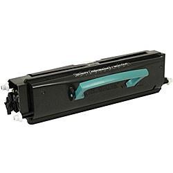 Lexmark e250 toner compatibil 0
